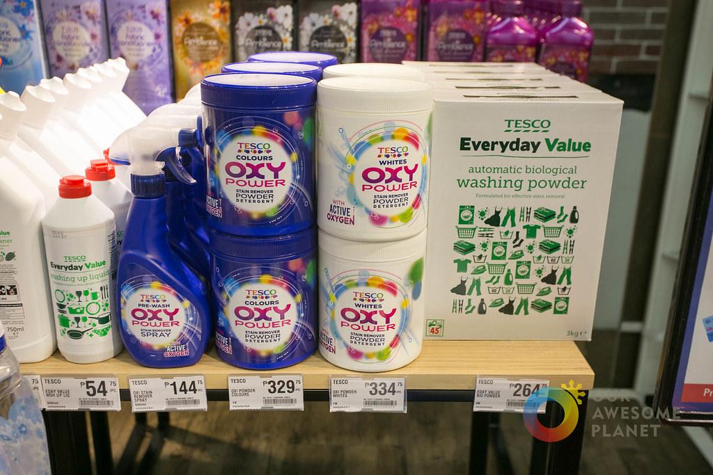 Tesco at SM Markets-53.jpg