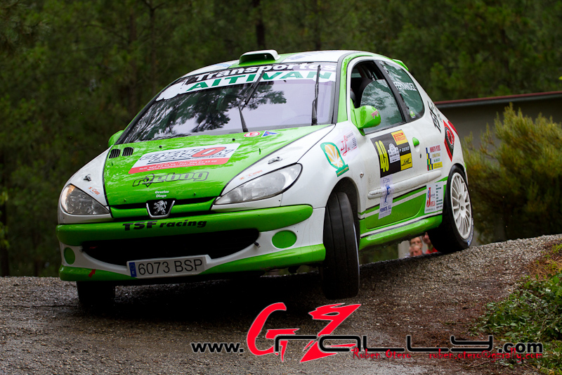 rally_sur_do_condado_2011_66_20150304_1424293681