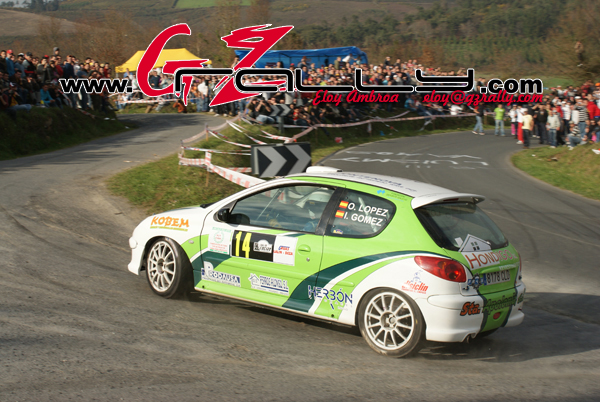 rally_do_cocido_854_20150303_1415239892