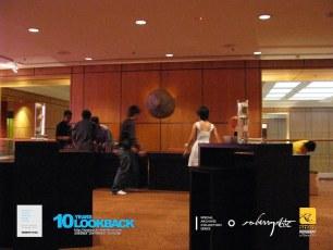 2008-05-02 - NPSU.FOC.0809-OfFicial.D&D.Nite.aT.Marriott.Hotel - Pic 0002