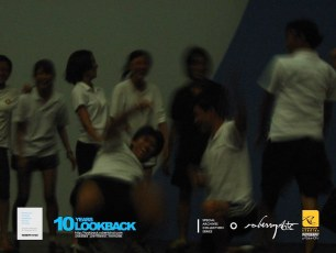 07062003 - FOC.Trial.Camp.0304.Dae.3 - CampFire.Nite.At.Convention.Centre - [Persians].. Pic 2