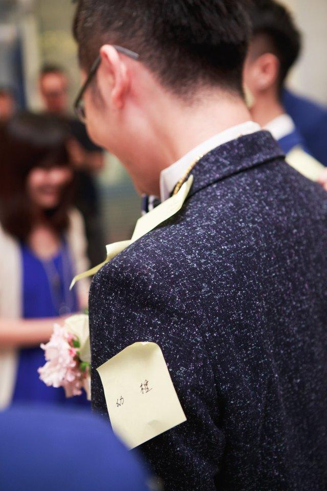 婚攝推薦,台北婚攝,台中婚攝,高雄婚攝,PTT婚攝推薦,婚禮紀錄,Jessy-20161015-3293