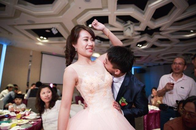 婚攝推薦,台中婚攝,PTT婚攝,婚禮紀錄,台北婚攝,球愛物語,Jin-20161016-2822