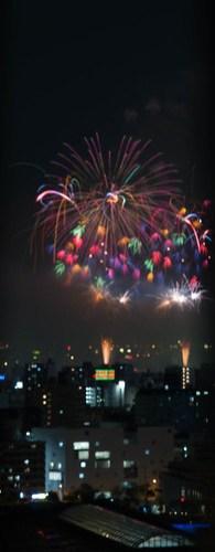 淀川花火大会 2015-36.jpg