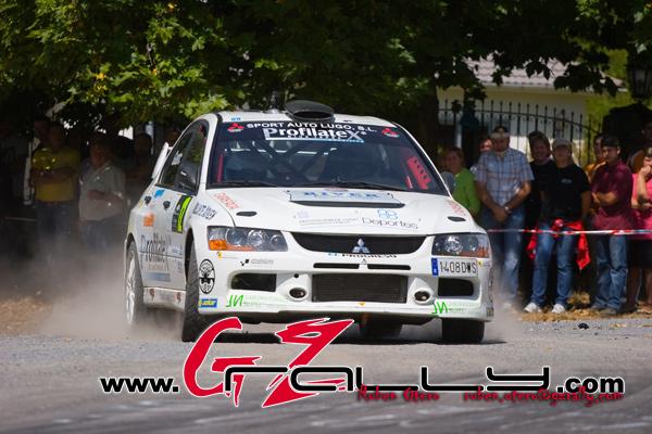 rally_san_froilan_105_20150303_1961542436
