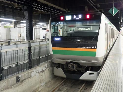 P2030012