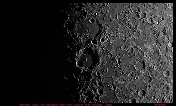 Luna 27 3 2015 varios