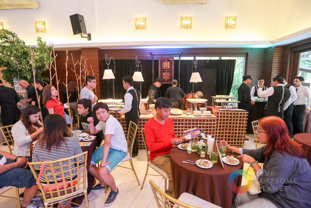 The Big Banquet 3-25.jpg