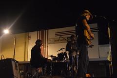 070 Kenny Brown, Cameron Kimbrough & Garry Burnside