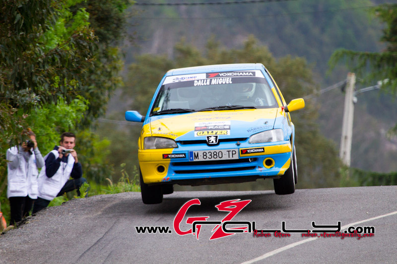 rally_de_noia_2011_236_20150304_1092730918