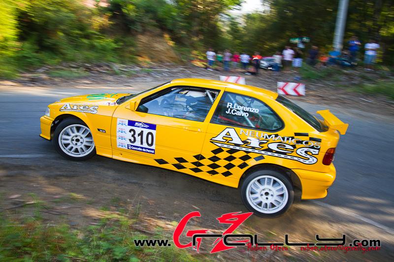 rally_de_ferrol_2011_454_20150304_1739181938