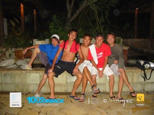 28062003 - FOC.Sentosa.Mass.Outing.Dae.1 - Nite.Crew.Pic - Pic 1