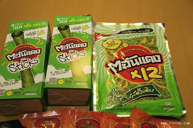 big C,big c 刷卡,big c 曼谷,大賣場,手標茶葉,曼谷,泰國,泰國big c可以刷卡嗎,泰國必買,泰國購物血拼,蛇牌 @VIVIYU小世界