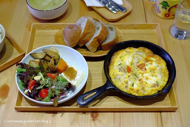 restaurant day (1)
