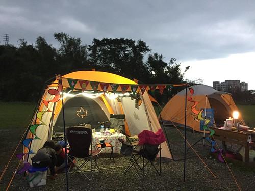 2017-01-21_第37露-台北金山發現亮山露營區