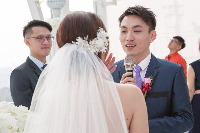 婚攝推薦,台中婚攝,PTT婚攝,婚禮紀錄,台北婚攝,球愛物語,Jin-20161016-1820