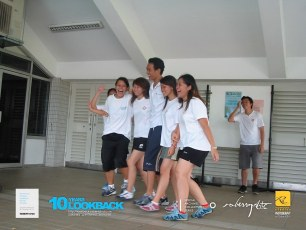 07062003 - FOC.Trial.Camp.0304.Dae.3 - Photo.Search.Performance..[Mongols].. Pic 3