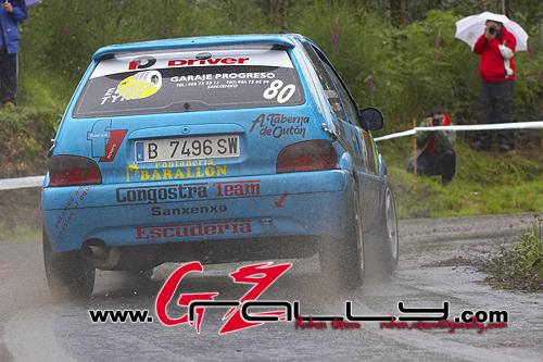 rally_do_albarino_140_20150302_1949503206