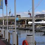 Viajefilos en Australia. Sydney  252_1