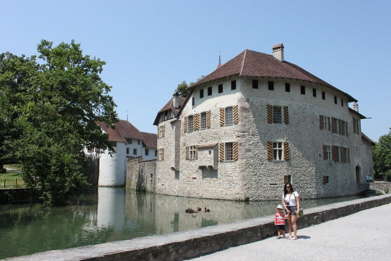 20150705 Schloss Hallwyl 119 [Tito Christoph]