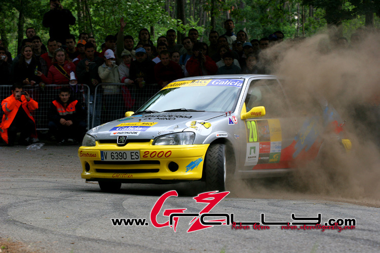 rally_do_albarino_87_20150302_1832810999