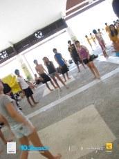 2009-04-11 - NPSU.FOC.0910-Official.Camp.Outin.aT.Sentosa - Pic 0353