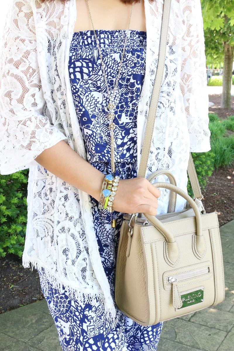 bag-lace-summer-look-6