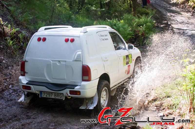 rally_terra_cha_tierra_2011_58_20150304_1953272678