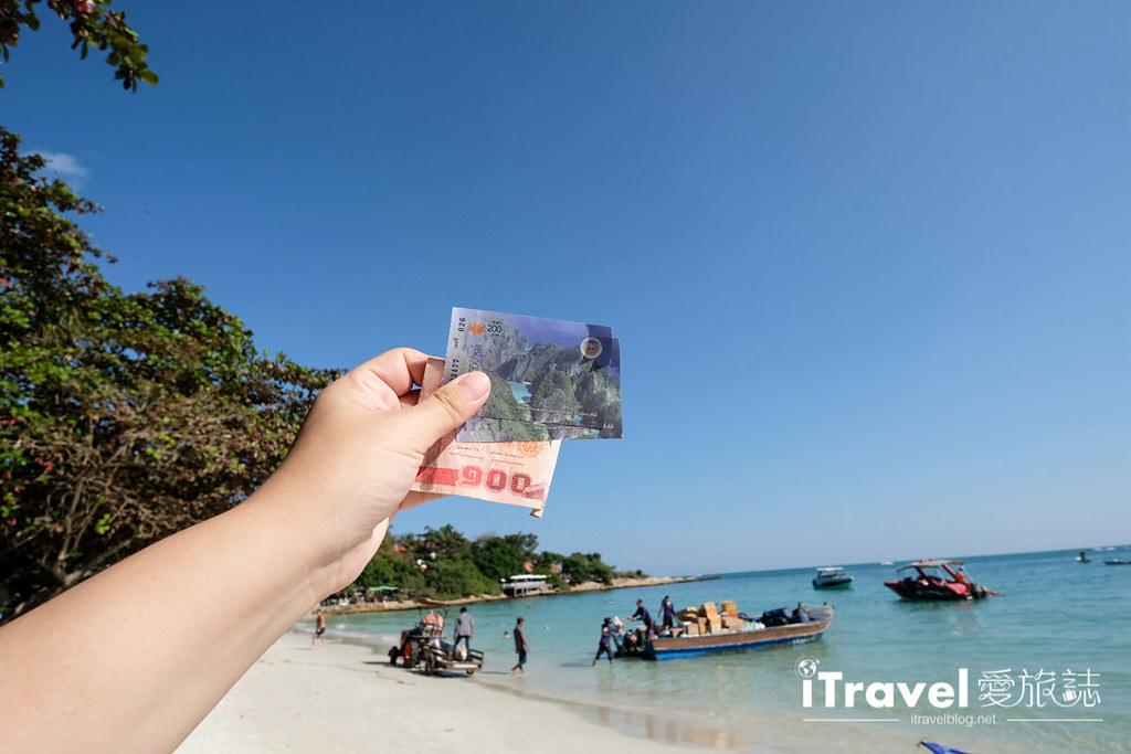 沙美岛利马杜瓦度假村 Lima Duva Resort (4)