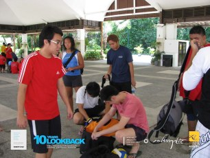 2009-04-11 - NPSU.FOC.0910-Official.Camp.Outin.aT.Sentosa - Pic 0147