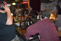 009 Radio Memphis