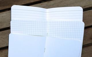 zettel notebooks08