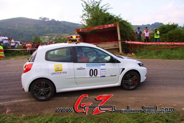 rally_principe_de_asturias_57_20150303_1116425315