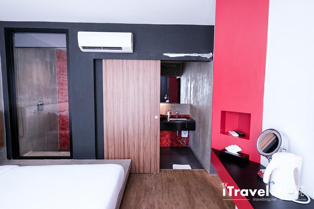 沙美岛利马杜瓦度假村 Lima Duva Resort (26)