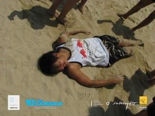 2009-04-11 - NPSU.FOC.0910-Official.Camp.Outin.aT.Sentosa - Pic 0365
