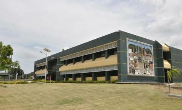 Matrícula de politécnicas y tecnológicas crecerá en 45 mil alumnos