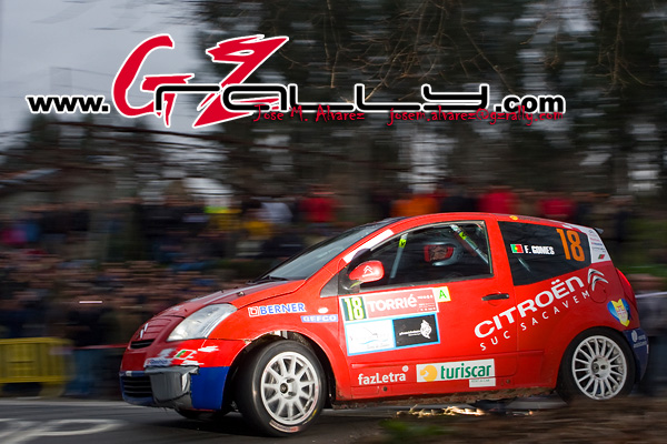 rally_torrie_24_20150303_1909964742