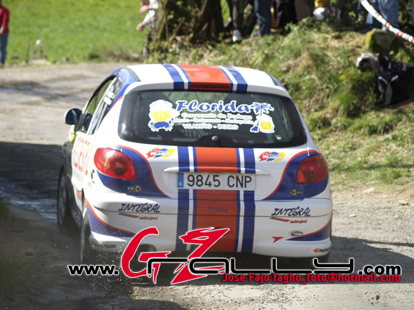 rally_do_cocido_765_20150303_1196658156