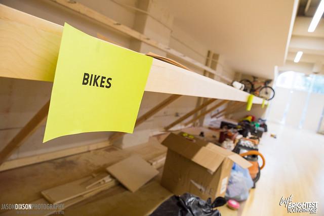BicycleSPACE-AdMo-Jason-Dixson-Photography-2935