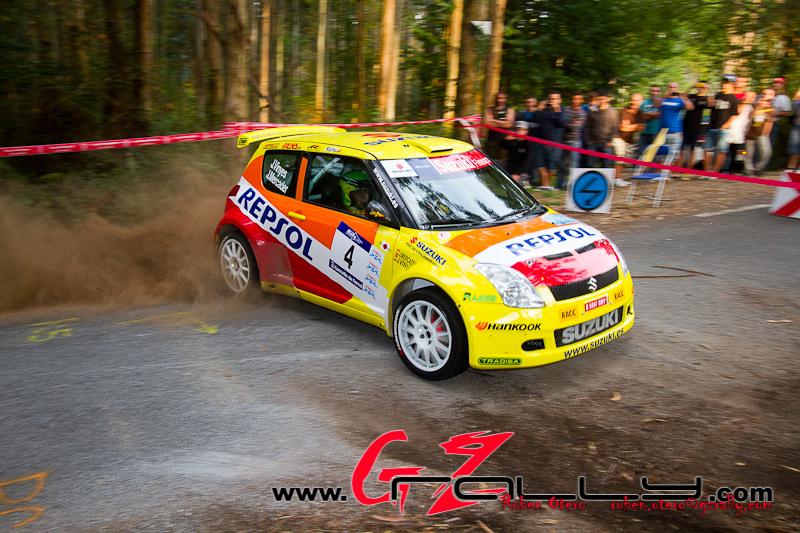 rally_de_ferrol_2011_643_20150304_1495386176