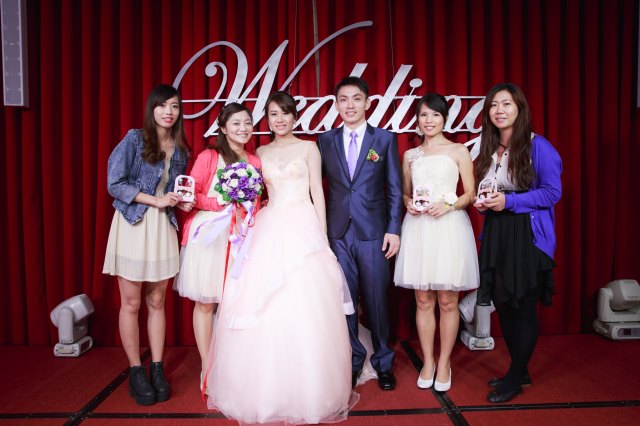 婚攝推薦,台中婚攝,PTT婚攝,婚禮紀錄,台北婚攝,球愛物語,Jin-20161016-2632