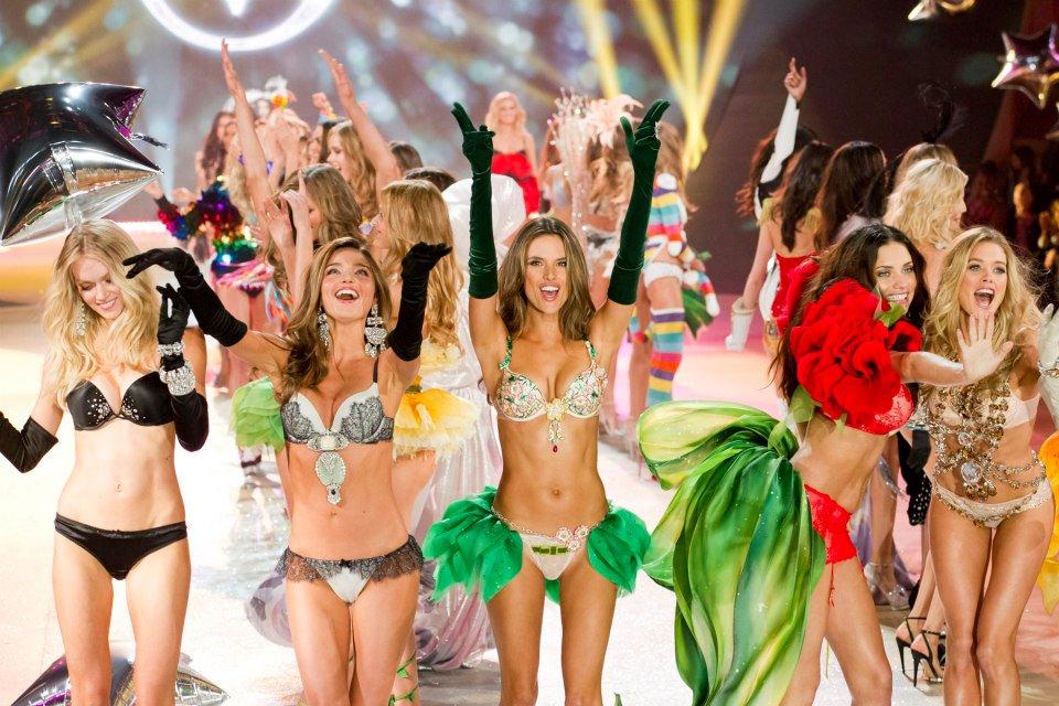 2015.06.28 | 澳少女的打工度假 | 澳洲墨爾本才不讓你無聊的8大理由! 05