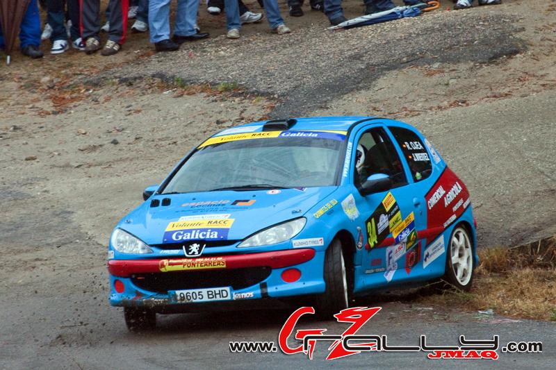 rally_sur_do_condado_2011_193_20150304_1648578077