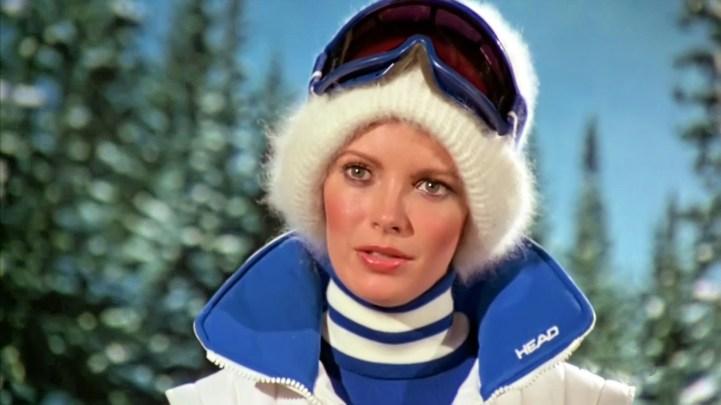 Terror on Skis (24)