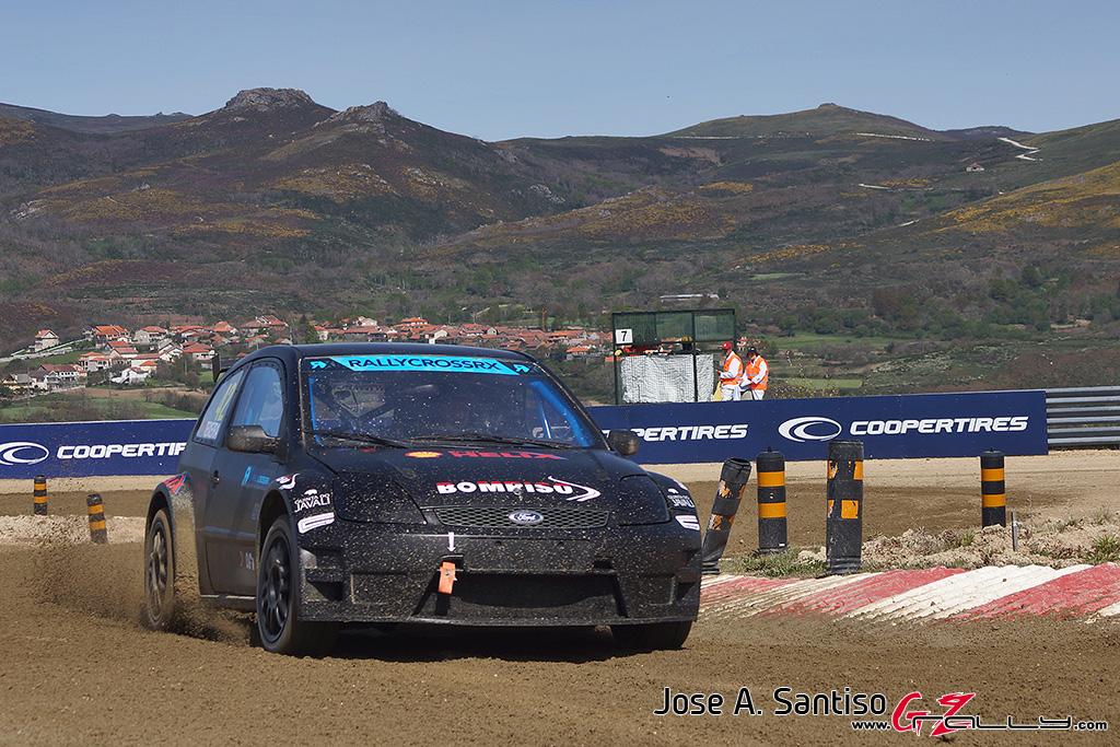 rallycross_de_montalegre_2014_-_jose_a_santiso_7_20150312_1102494946