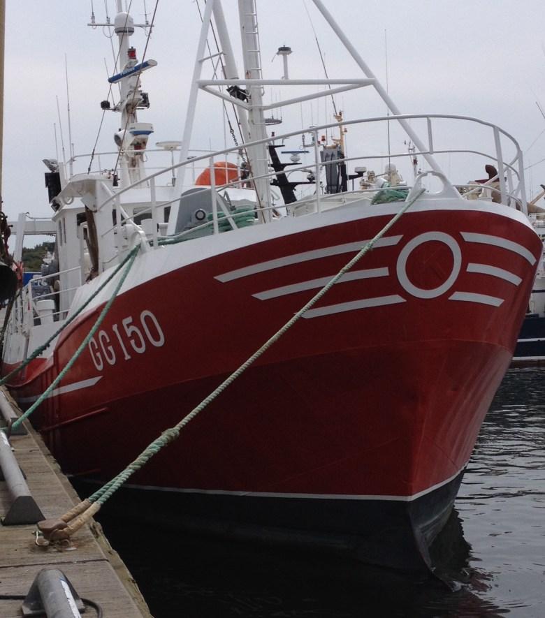 fiskeback12juli_2015-2 - 9
