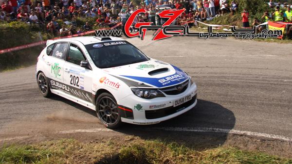 rally_principe_de_asturias_52_20150303_1820028238