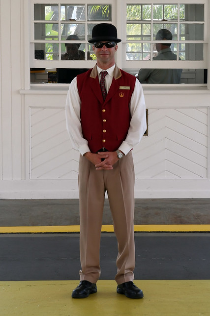 bellman  Flickr  Photo Sharing