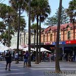 Viajefilos en Australia. Sydney  177
