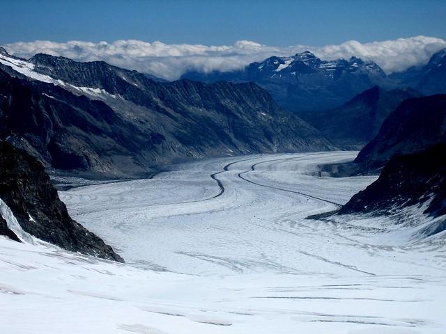 glacera